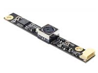 Bild von DELOCK Modul USB2.0 CMOS Kameramodul 3,14 Megapixel Autofokus