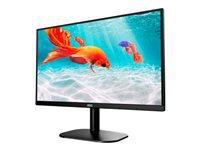 Bild von AOC 27B2DM 68,6cm 27Zoll monitor HDMI VGA DVI