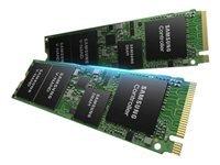 Bild von SAMSUNG PM991 PCIe 3.0 SSD 512GB M.2