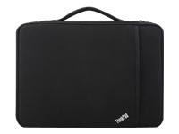 LENOVO ThinkPad 15inch Sleeve - Kovera Distribution