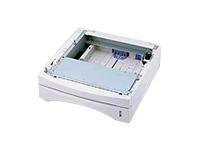 Bild von BROTHER LT-5000 Papierzufuhr A4 250Blatt fuer HL5040 HL5070N