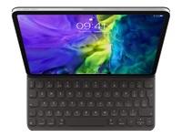 Bild von APPLE Smart Keyboard Folio for iPad Pro 11inch 3rd generation and iPad Air 4th generation Spanish