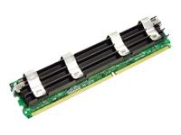 Bild von TRANSCEND 2GB DDR2 667MHz CL5 ECC