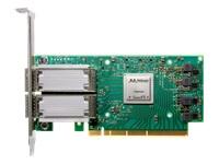 Bild von LENOVO DCG ThinkSystem Mellanox ConnectX-5 Ex 25/40GbE 2-port Low-Latency Adapter