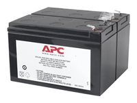 Bild von APC Replacement Battery Cartridge 113