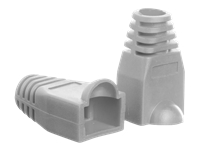 NETRACK 105-80 Netrack boot for RJ45 plu - Kovera Distribution