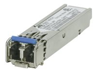 Bild von ALLIED 10KM 1310nm 1000BaseLX/LC SFP Modul, Hot Swappable