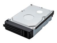 Bild von BUFFALO HDD 3TB/4K for TS-VHL WS-VL TS-IS Series