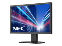 NEC Multisync PA302W - Produktbild