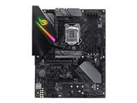 Bild von ASUS Mainboard Intel ROG STRIX B360-F GAMING LGA1151 DDR4 PCI-E 2x USB 3.0 6x USB 2.0 DVI HDMI DP Gb Intel 6x SATA ATX