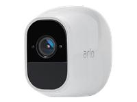 Bild von ARLO PRO 2 VMC4030P-100EUS kabellos Tag+Nacht Indoor/Outdoor WLAN wiederaufladbar