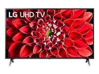Bild von LG 49UN711C 49inch 4K UHD Smart TV
