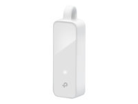 TP-LINK USB 3.0 to Ethernet Adapter - Kovera Distribution