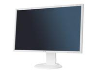 NEC MultiSync E223W - Produktbild