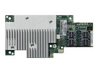 Bild von INTEL RMSP3JD160J Storage Module