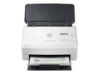Bild von HP ScanJet Enterprise Flow 5000 s5 Scnr