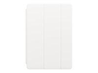 Bild von APPLE Smart Cover -White - for iPad Air 3. Generation / iPad 7. Generation / 10.5 iPad Pro