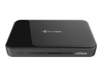 Bild von VIVITEK NovoPro Wireless Praesentationstool fuer bis zu 64 Benutzer