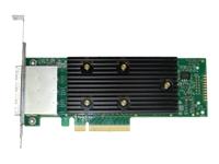 Bild von INTEL RSP3GD016J Storage Adapter