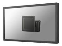 NEWSTAR FPMA-W75 Schwarz - Produktbild