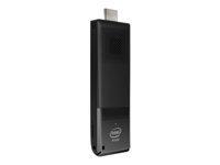 Bild von INTEL Computestick 32GB Win10 RAM 2GB Intel Processor X5-Z8300