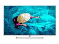 Bild von PHILIPS 43HFL6014U/12 109,22cm 43Zoll Media Suite IPTV 4K UHD with Chromecast
