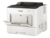 SAMSUNG ProXpress C4010ND - Produktbild