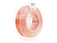 Bild von SCULPTO Silk Orange Filament 500g