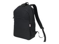 Bild von BASE XX Laptop Backpack 33-39,62cm 13-15,6Zoll Black