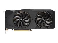 Bild von ASUS GeForce DUAL-RTX2080S-8G-EVO