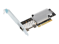 Bild von ASUS 10G SFP+ LAN CARD Single port