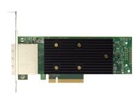 Bild von LENOVO DCG ThinkSystem 430-16e SAS/SATA HBA