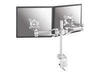 NEWSTAR FPMA-D1030D Desk - Produktbild