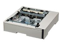 Bild von CANON Papierkassette V1 fuer 250 Blatt MF83x0 CDN und MF85x0 und MF72X