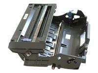 Bild von BROTHER DR-3000 Trommel schwarz Standardkapazität 20.000 Seiten 1er-Pack