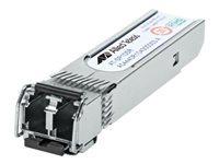 Bild von ALLIED 850nm 10G SFP+ Hot Swappabl 300M using High bandwidth MMF