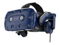 Bild von HP HTC Vive Headset Only VR HMD