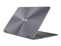 ASUS UX360CA-C4159T 13.3in