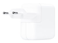 Bild von APPLE USB-C 30W Power Adapter