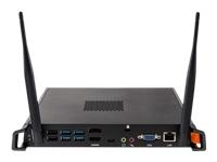Bild von IIYAMA SPC5801BC Slot PC-Module for TExx03MIS Series i5-8400 8GB 256GB M.2 Win 10 IoT Enterprise