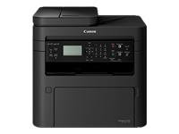CANON i-SENSYS MF264dw - Produktbild