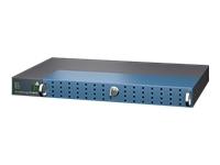 Bild von SEH dongleserver ProMAX (EU) mit 20x USB für Lizenzdongle
