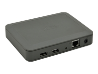 Bild von SILEX DS 600 USB3 Device Server