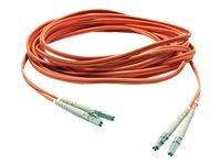 Bild von MATROX Fiber-optic Dual LC 5m Kabel
