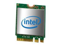 Bild von INTEL Dual Band Wireless-AC 8265 2230 2x2 AC + BT No vPro