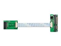 Bild von DELOCK Converter Macbook Air SSD > SATA 22 Pin