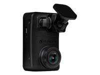 Bild von TRANSCEND 32GB Dashcam DrivePro 10 Non-LCD Sony Sensor