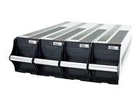 Bild von APC High Performance Long Life 10 Yrs Battery Module for Symmetra PX 48/96/160KW and PX 100KW