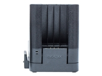Bild von BROTHER PABC001 SINGLE BATTERY CHARGER
