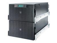 APC Smart-UPS RT 20kVA RM 230V or 400V